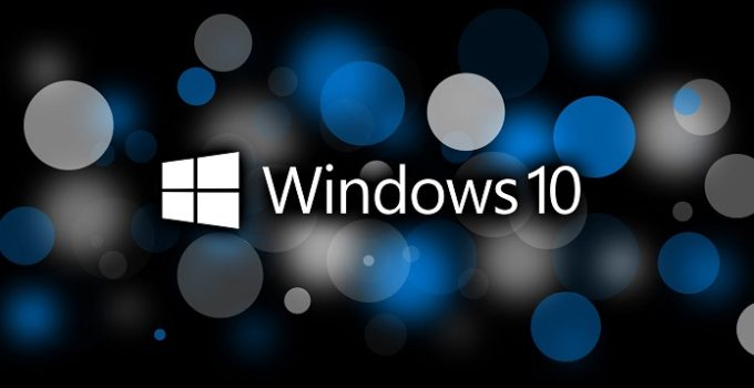 Error Code 0xC1900101 in Windows 10
