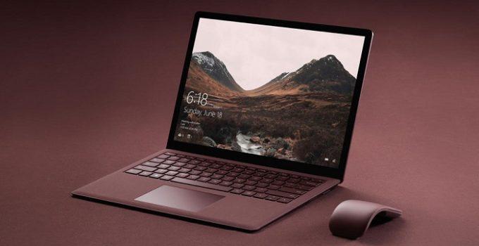 Windows 10 Maintenance Tips