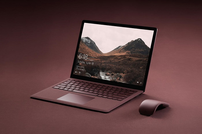 Top 3 Windows 10 Maintenance Tips You Should Know