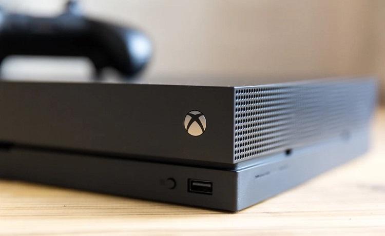 7 Best Xbox Emulators for PC in 2020