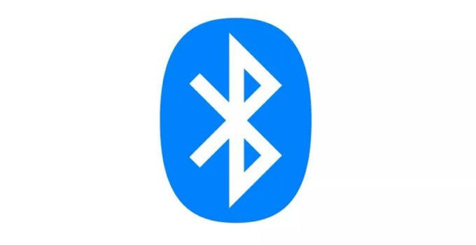 Bluetooth Not Available on Mac