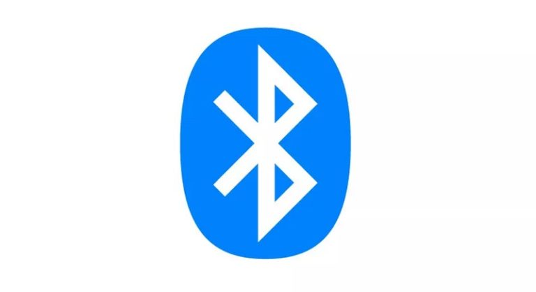 [SOLVED] Bluetooth Not Available on Mac